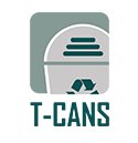 T-Cans